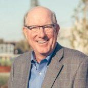 Jim von der Heydt - Warson Capital Partner