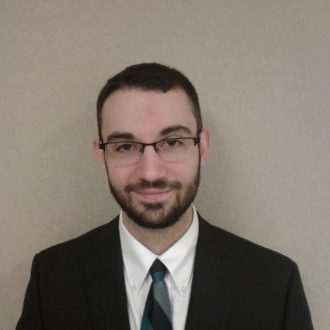 Kyle Mitchell - Warson Capital Associate